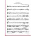 MOZART Wolfgang Amadeus: Ein Orgelstück für eine Uhr, KV 608