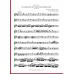 MOZART Wolfgang Amadeus: Ein Andante für eine Walze in einer kleinen Orgel, KV 616
