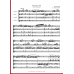 HAYDN Joseph: Flötenuhr 1793, Band 1