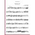 HAYDN Joseph: Flötenuhr 1793, Band 2