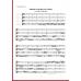 BACH Johann Sebastian: Art of Fugue (Kunst der Fuge)