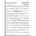 BEETHOVEN Ludwig van: Allegro für die Flötenuhr