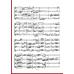 URBANNER Erich: Saxophonie