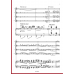 GERSHWIN George: Rhapsody in Blue