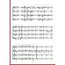 FREISITZER Roland: Saxophone Quartet