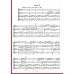 GERSHWIN George: 3 Preludes