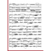 BEETHOVEN Ludwig van: Zweite Symphonie in D-Dur, op. 36