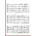 WAGNER Wolfram: Bläserquintett / Woodwind Quintet (1986/87)