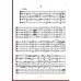 MOZART Wolfgang Amadeus: Klavierkonzert KV 482