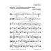 FREISITZER Roland: Nocturne I  ...à la recherche d'une mélodie oubliée