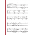 FREISITZER Roland: Nocturne III  ...à la recherche d'une mélodie oubliée