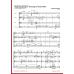 "FREISITZER Roland: ""Pythoness at Tripod -  Hommage to Patrick White"" 1st string quartet"