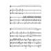 PURGINA Julia: 1:3:1 for clarinet, accordion and string trio