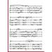 HEINISCH Thomas: Shehnai - Raga music I