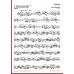 PURGINA Julia: 4. Streichquartett (4th Stringquartet)