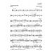 FREISITZER Roland: 2. Streichquartett