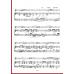 JETTEL Rudolf: Introduktion und Variationen über ein Thema von Franz Schubert