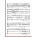EBENHÖH Horst: Bassettrioletto, op. 79/1
