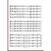 WAGNER Wolfram: 7 kurze Stücke für Blechbläserquintett (2000)
