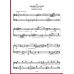 SCHULZE Werner: sonatina canonica made in austria (1990)
