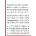 FREISITZER Roland: flute quartet (2006)