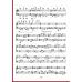HEINISCH Thomas: Un Berceuse