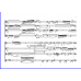 STUMP-LINSHALM Petra: UISGE BEATHA for solo contrabass clarinet